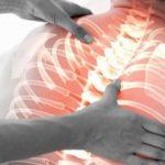 diagnostika pohybového aparátu